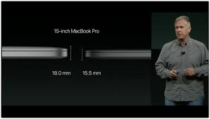 apple 15 4 macbook pro with touch bar. hello again event macbook pro 15 inch apple 4 with touch bar
