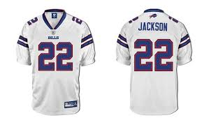 Jerseys Shopping Store In Sales Shop Discount Enjoy The Bills Online Nfl-buffalo Our - And Usa
