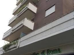 Armadi A Muro Roma : Immobili armadi muro a roma mitula case