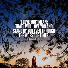 Loving You Quotes Cool 48 Really Cute Love Quotes Sayings Straight From The Heart