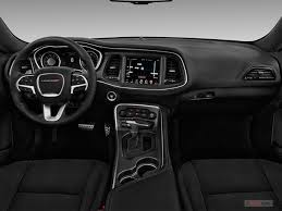 2018 dodge interior. interesting dodge exterior photos 2018 dodge challenger interior  to dodge interior
