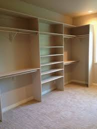 design your own closet system why choosing it is simple and easy to assemble the closet organizers description