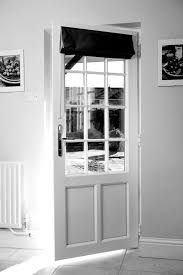 grey front doors for sale. stormproof rear and side entrance doors uk | the english door company entrance, front, grey front for sale