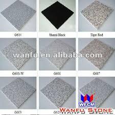 surf white granite flooring border designs