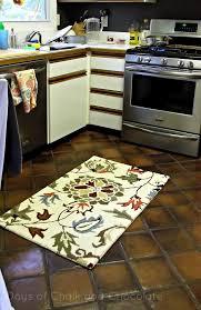 target kitchen rugs at 1 elegant 10 photos