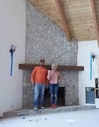 german schmere german schmear emily henderson mountain house