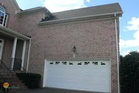 garage door garage door opener installation cost home depot simple garage door installation