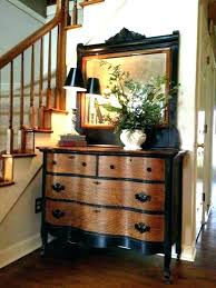 Redo bedroom furniture Grey Wall Painted Bedroom Furniture Ideas How To Redo Bedroom Furniture Redo Bedroom Furniture Redo Old Furniture Best Black Painted Dressers Ideas Chalk Painted Occupyocorg Painted Bedroom Furniture Ideas How To Redo Bedroom Furniture Redo