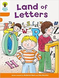 A collection of english esl worksheets for home learning, online practice, distance learning and english classes to teach about phonics, phonics. Biff Chip And Kipper Learning Books Are Online Free As E Books