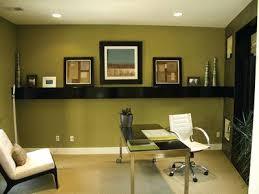Painting Ideas For Home Office Cool Ideas