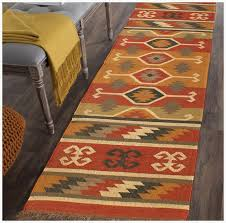 southwest style area rugs or southwest style area rugs with plus together with as well as and
