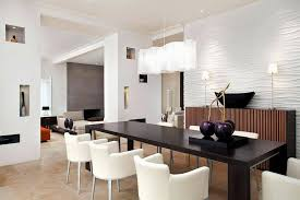 unique modern chandeliers for dining room stephenphilms co for modern dining room chandelier