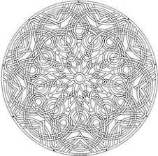 1896 Fascinating Mandala Coloring Images In 2019 Coloring Books