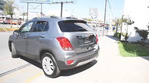 Chevrolet Monclova - Muchas Felicidades 🎊🎉 Juan Enrique Castilleja ya son  parte de la Familia Chevrolet Monclova. Asesor: Valeria Morton | Facebook