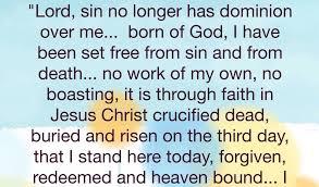 Jesus Christ Good Morning Quotes Best of Jesus Christ Good Morning Quotes Morning Prayer Praise God I Am