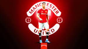 Cristiano Ronaldo bei Manchester United: Gehalt, Vermögen, Ablösesumme,  Debüt, Vertrag, Rückennummer, Karriere - alle Infos zum Neuzugang der Red  Devils