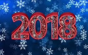 Kuvahaun tulos haulle hyvää uutta vuotta 2018 kuva