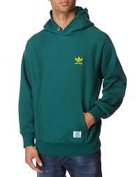 adidas hoodie mens. 50% off mens adidas originals x nigo heavyweight hoody - forest . hoodie
