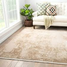 tan area rug winterberry black gray and rugs