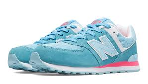 new balance shoes light blue. new balance light blue shoes