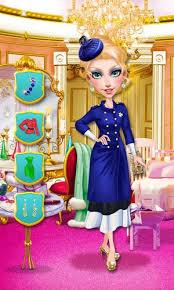 Royal Duchess <b>Mommy Care</b> Mania для Андроид - скачать APK