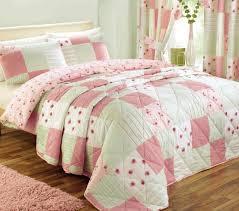 Comforters quilts duvets | bedroom & Bedroom quilts comforters Bedroom quilts covers Adamdwight.com