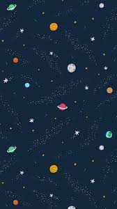 Planet Aesthetic Wallpapers - Top Free ...