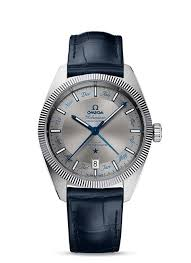 Constellation Unique Watches For Men And Women Omega