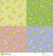 vintage holiday wallpaper. Contemporary Vintage Easter Seamless Pattern Retro Vintage Design Party Holiday Celebration  Wallpaper And Greeting Colorful Fabric Textile With Vintage Holiday Wallpaper E