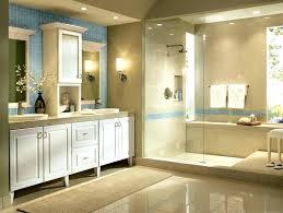 upper cabinets in bathroom bathroom vanity with upper cabinets bathroom vanity with upper cabinet storage bathroom