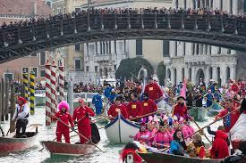 Risultati immagini per carnevale venezia immagini 2014