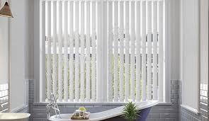 best blinds for bathroom. Best Blinds For Bathroom Window 25 Ideas On Amazing 16 Decorating