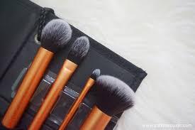 makeup brush set msia fay