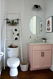 Simple Bathroom Best 25 Ideas On Pinterest Bathrooms And Throughout Inspiration