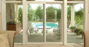 sliding glass door. Patio Doors Sliding Glass Door