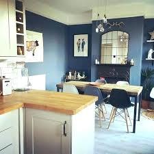 Kitchen floor tiles with white cabinets Herringbone Grey And Blue Kitchen Navy Blue Kitchen Walls White Cabinets Cabinet Paint Colors For Grey With Sharingsmilesinfo Grey And Blue Kitchen Navy Blue Kitchen Walls White Cabinets Cabinet