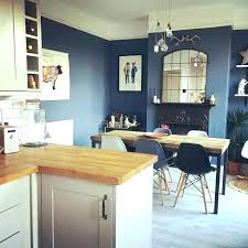 grey and blue kitchen navy blue kitchen walls white cabinets cabinet paint colors for grey with