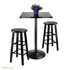 inexpensive bar stools. Walmart Barstools Stools To Buy Bar Stool Price Inexpensive With Backs Outdoor Swivel H
