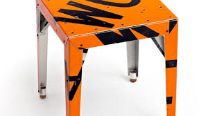 street sign furniture. Slide-238730 Street Sign Furniture R