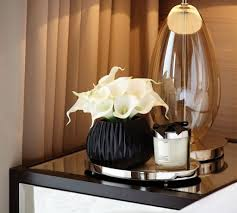 decorative home accessories interiors. Decorative Home Accessories Interiors 1000 Ideas About Decor On Pinterest Style O