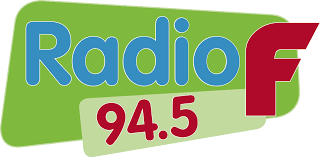 Datei:Radio F Logo.svg – Wikipedia