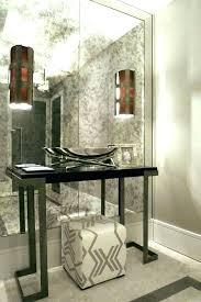 mirror adhesive home depot home depot mirror tiles flexible mirror sheet home depot adhesive mirror tiles