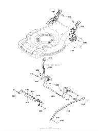 Snow blower engine diagram ktm lc4 400 wiring diagram at w freeautoresponder co