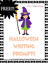 halloween essay topics halloween essay topics best images about halloween paper crafts halloween essay topics best images about halloween paper crafts