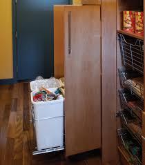 Eggshell Kitchen Cabinets Kitchen Room Eggshell Paint Inmod Gas Fire Pits Ikea Shoe Rack