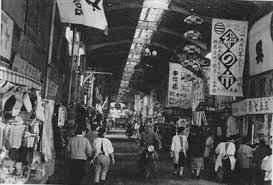 風情ある門前町弘明寺駅と弘明寺商店街の歴史について教えて