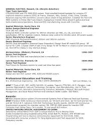 Cal Poly Resume Examples Cal Poly Cover Letter Under Fontanacountryinn Com