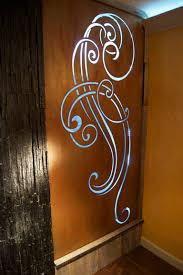 wall panel lighting. Modren Panel Wall Panels With LED Lighting Contemporarybasement Intended Panel Lighting P