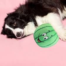 <b>Игрушка Собака</b> Щенок игрушки Жевательная <b>игрушка для собак</b> ...