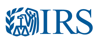 Forms & Instructions | Internal Revenue Service